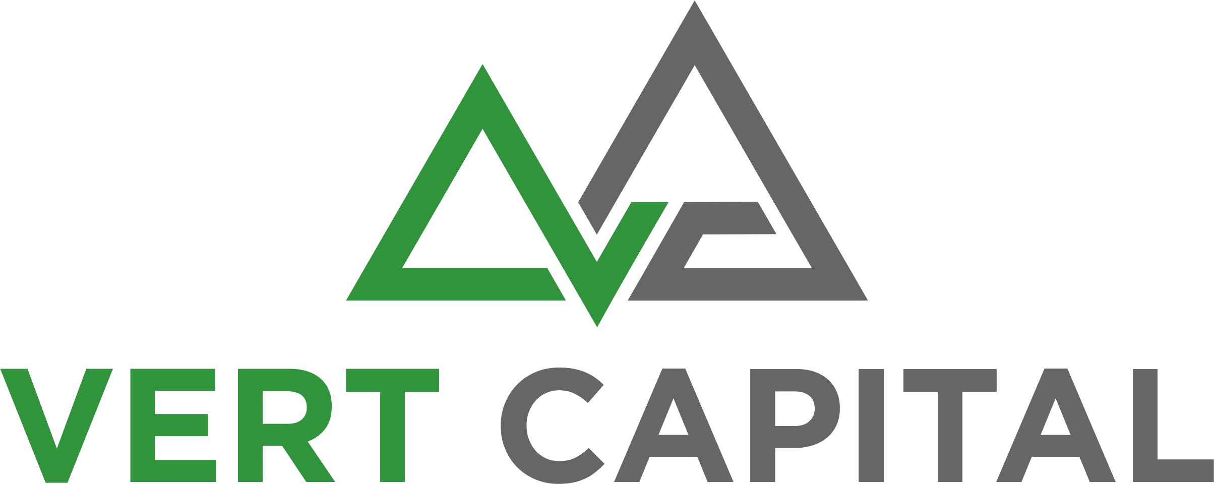 Vert Capital Australia